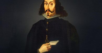 Luis Enríquez de Guzmán
