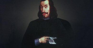 Juan de Leyva de la Cerda