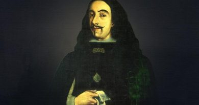 Antonio Sebastian