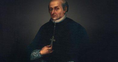 Juan Ortega y Montañés