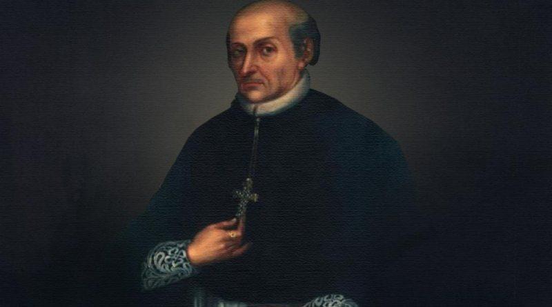 Juan de Ortega