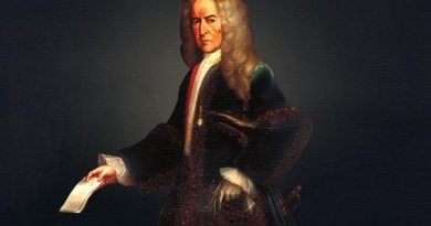 Juan de Acuña y Manrique