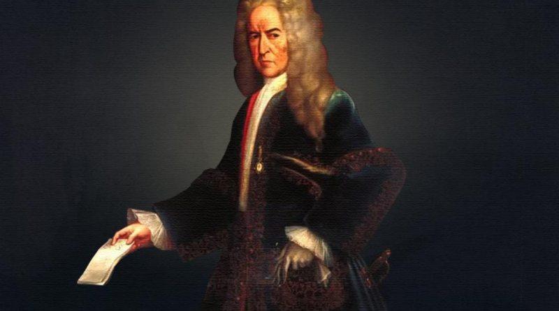 Juan de Acuna