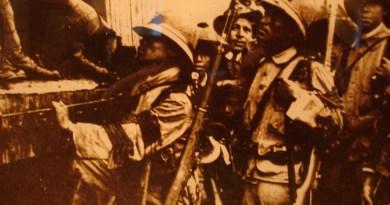 Batalla de Zacatecas en la Revolución Mexicana