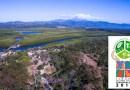 Semana Nacional por la Conservación 2016
