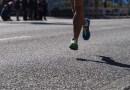 Maratón Internacional Tangamanga en San Luis Potosí
