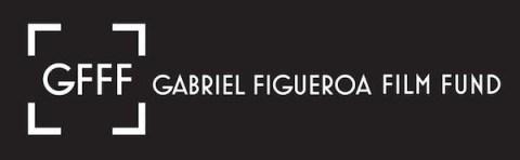 El Festival de Cine Los Cabos