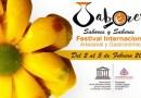 Festival Sabores y Saberes en Chiapas