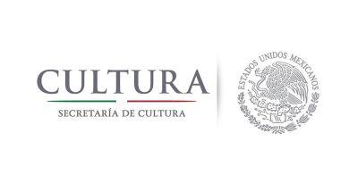 CULTURA: Secretaría de Cultura
