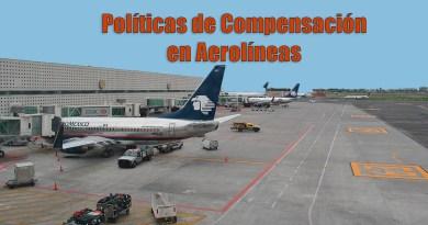 Derechos de los pasajeros