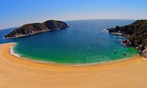 FONATUR: Fondo Nacional de Fomento al Turismo