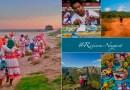 Ver para creer: La Cultura Huichol en Nayarit