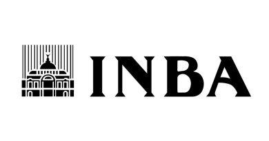 INBA: Instituto Nacional de Bellas Artes