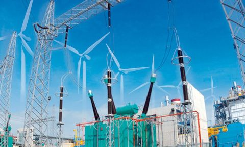 SENER: Secretaría de Energía