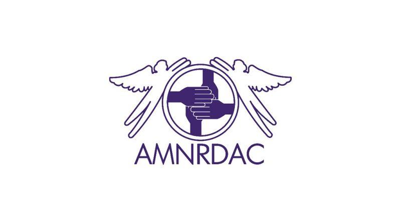 AMNRDAC: Asociación Mexicana de Niños Robados y Desaparecidos A.C.