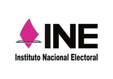 ¿Qué significa el acrónimo INE en la México?