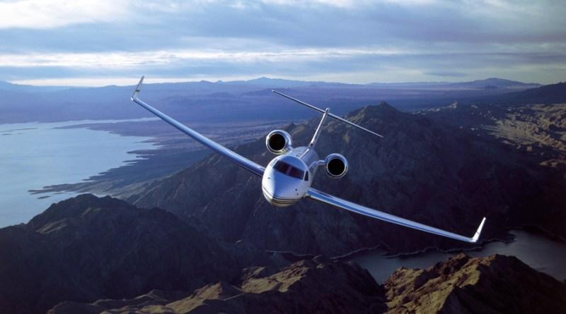 Querétaro y Mexicali destacan en el top de Ciudades Aeroespaciales.
