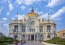 ¿Un fin de semana increíble? ¡Ven a la Ciudad de México!