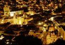 La toma de Guanajuato por los insurgentes