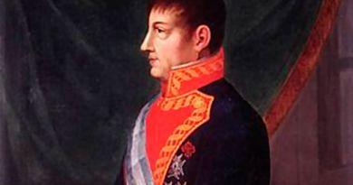 Las negociaciones y Tratados de Córdoba
