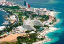 Cancún: experiencias únicas y exitantes