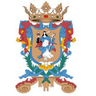 Escudo del Estado del Estado de Guanajuato