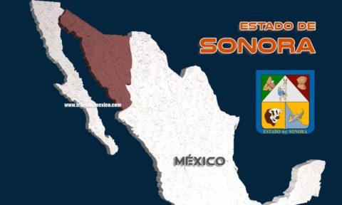 Estado de Sonora