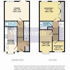 Sofa Beds Reading Berkshire Ikea Sleeper Slipcover 3 Bedroom Property To Rent In Mallard Row