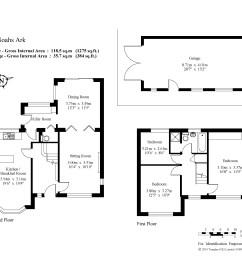 floorplans [ 3509 x 2480 Pixel ]