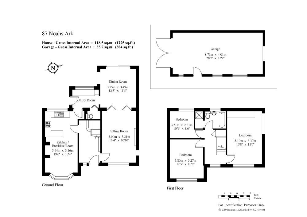 medium resolution of floorplans