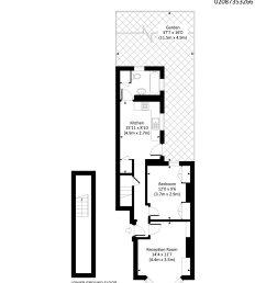 floorplan view brochure [ 1060 x 1500 Pixel ]