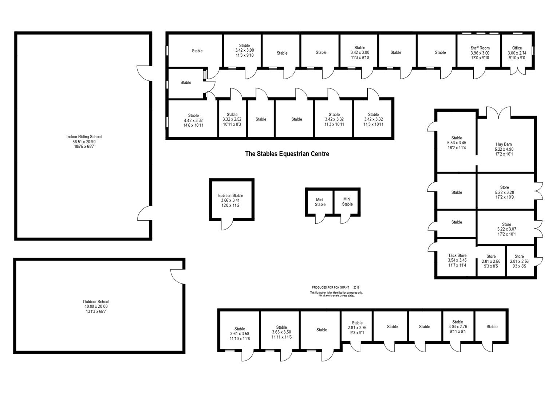 4 bedroom property for sale in Cotton End Road, Wilstead