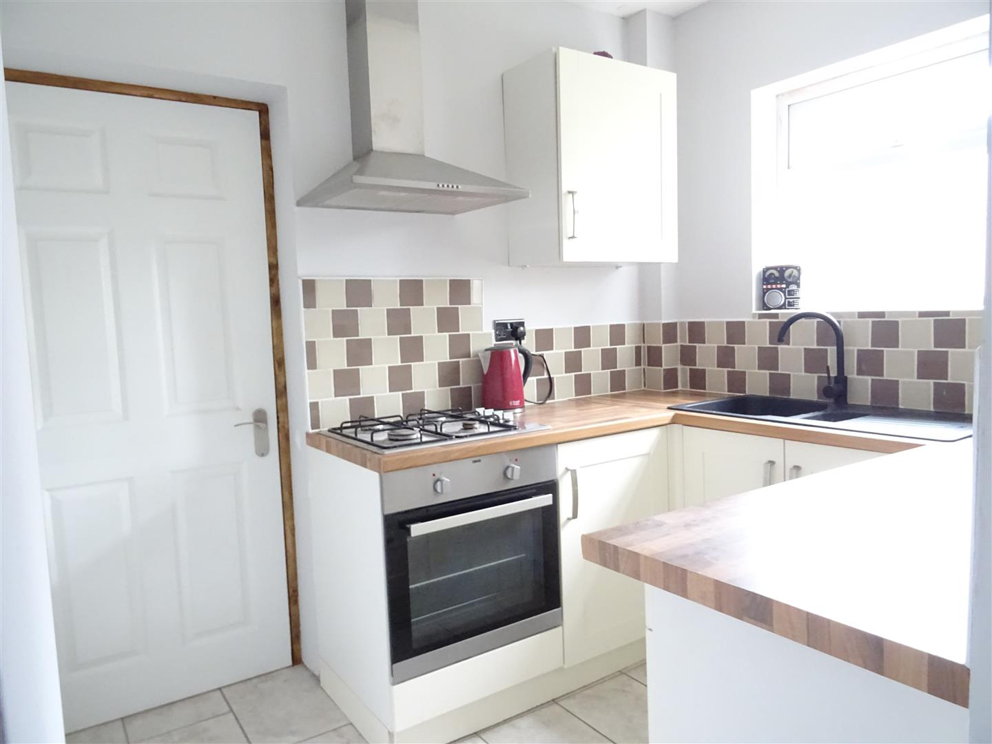 Properties For Sale In Loughborough Leicestershire Page 19