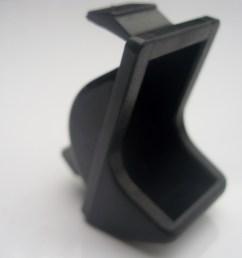 switch instrument blank coin holder toyota mr2 [ 2921 x 2854 Pixel ]