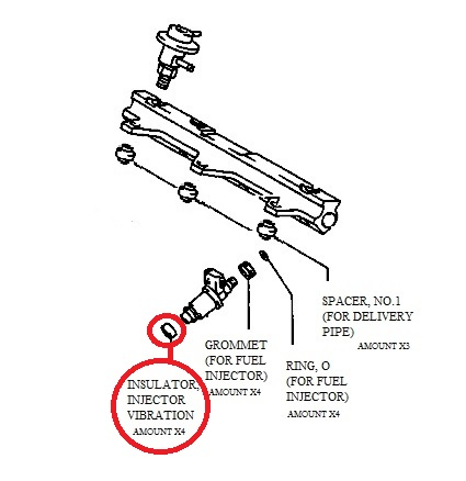 Wiring Diagram For 2002 Toyota Celica Wiring Diagram For