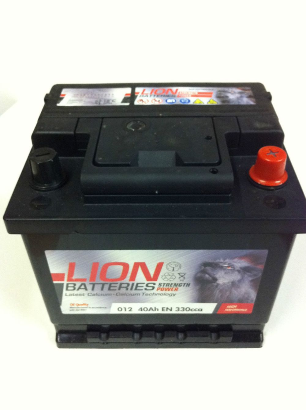medium resolution of lion battery toyota mr2 with 3 year guarantee
