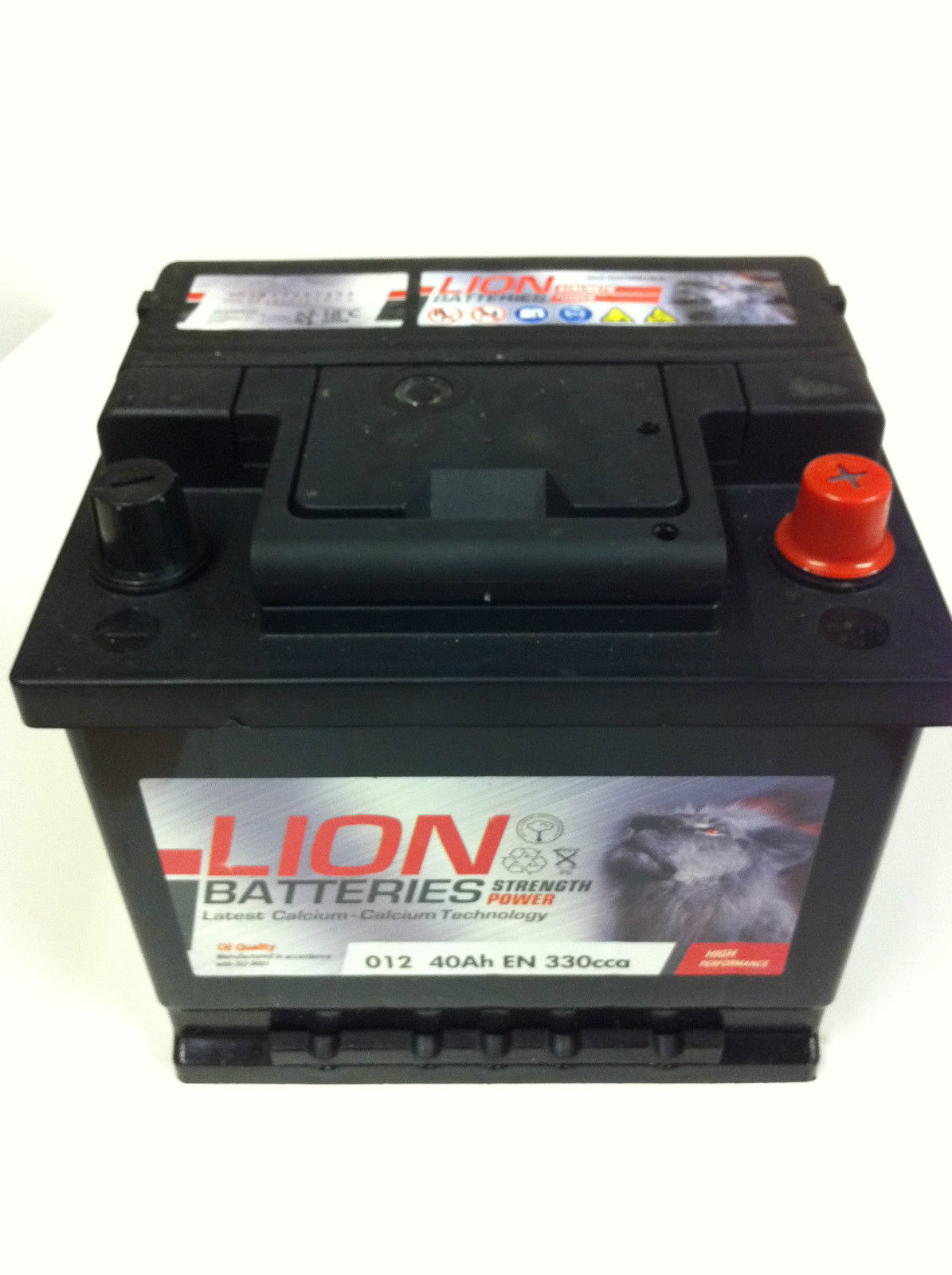 hight resolution of lion battery toyota mr2 with 3 year guarantee