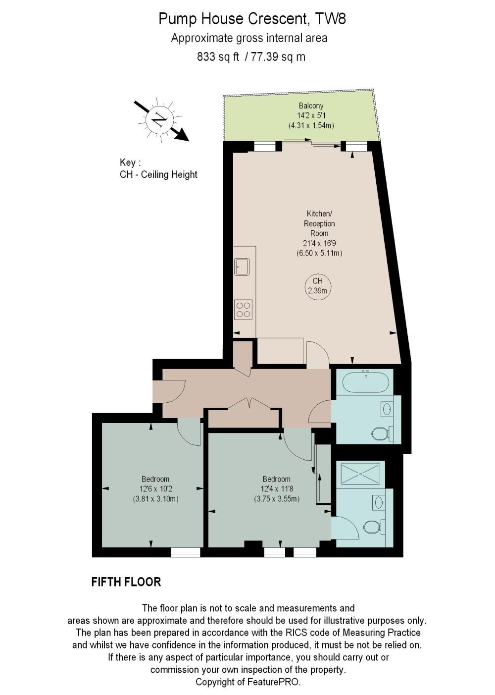 medium resolution of street view floorplan view brochure