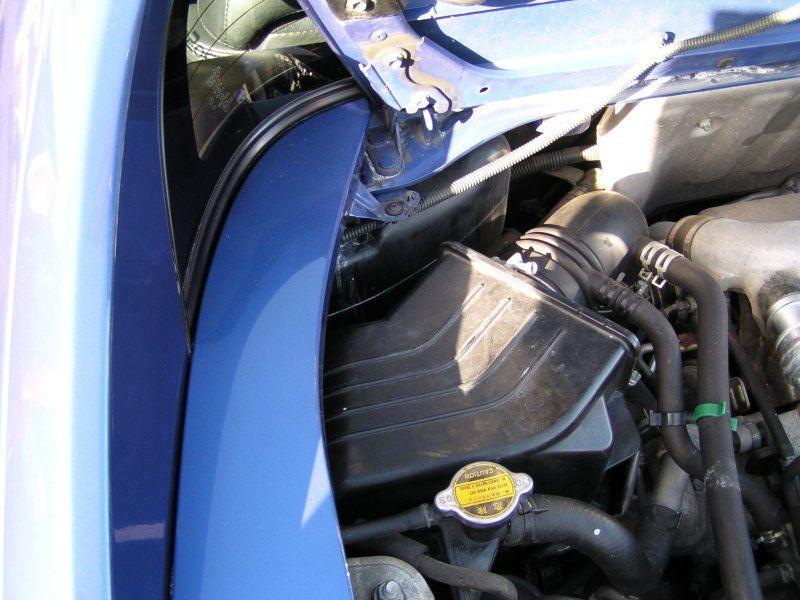 toyota mr2 3sgte wiring diagram skyline r33 gtst fuel filter -