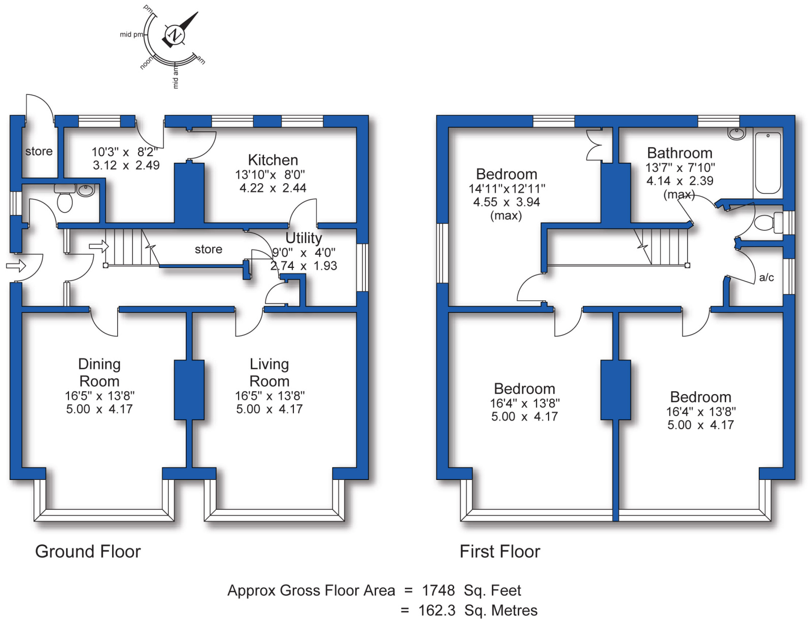 hight resolution of download the floor plan