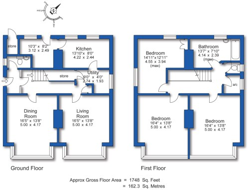 small resolution of download the floor plan