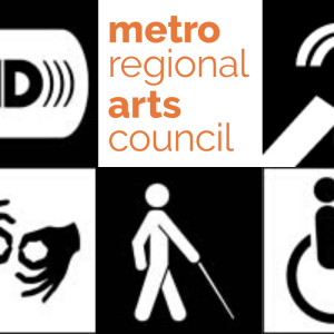 Participate in a Community Survey to Inform MRAC's New Accessibility Grant Program