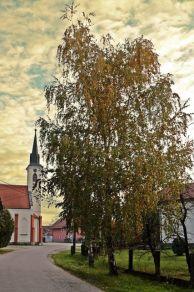 crkva23
