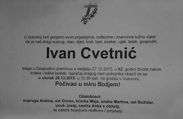 ivan.cvetnic-osmrtnica