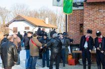Vincekovo-Kostanjevec-trs-vino-1-12-1024x683