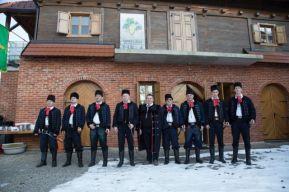 Vincekovo-Kostanjevec-trs-vino-1-8-1024x683