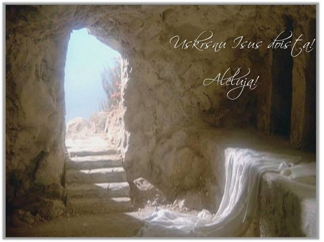 Uskrsnu_Isus_doista