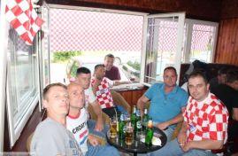 12turska-hrvatska-1-0