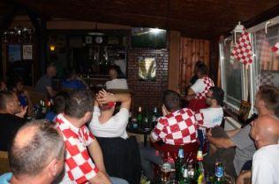 8turska-hrvatska-1-0