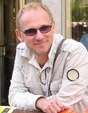 dr. Željko Dugac